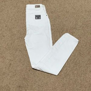 NWT RSQ Girls jeans